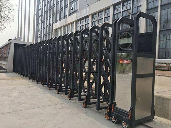 南京附近开锁公司