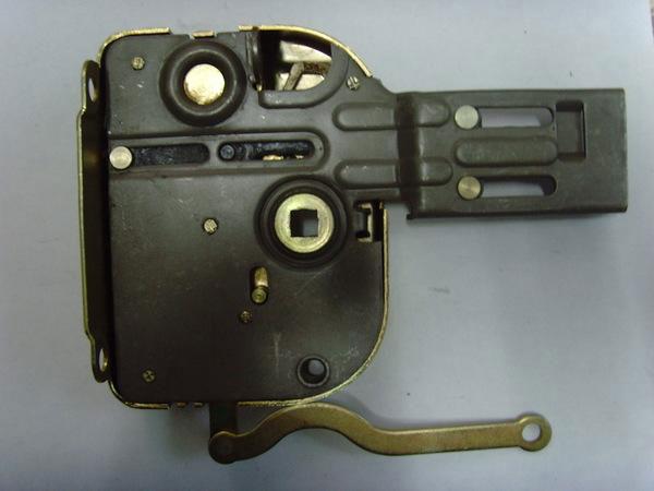 福州配制轿车遥控钥匙