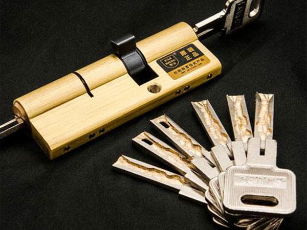 海口专业汽车配钥匙